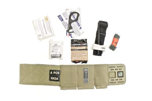 valhallaexpress-frogpro-sfd-responder-first-aid-ankle-pouch-exploded-view-tan-3