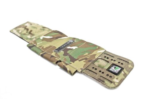 valhallaexpress-frogpro-sfd-responder-first-aid-ankle-pouch-front-view-multicam-4