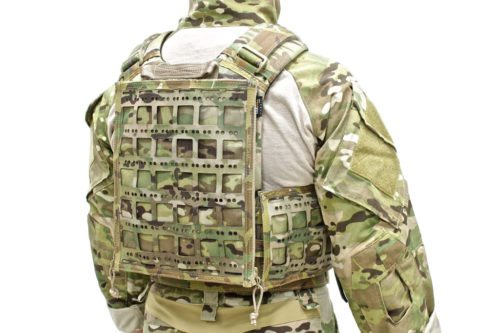 valhallaexpress-frogpro-lc-mzbp-back-panel-mounted-front-view-multicam-3