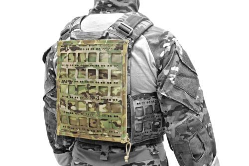 valhallaexpress-frogpro-lc-mzbp-back-panel-mounted-highlight-front-view-multicam-1