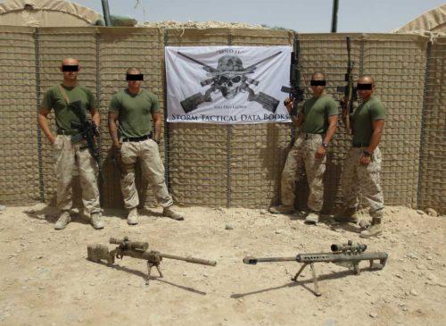 valhallaexpress-stormtactical-sniper-2