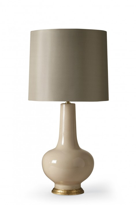 Sybil L&  sc 1 st  Porta Romana & Table lamps | Porta Romana | Luxury Lighting and Furniture | Made ... azcodes.com