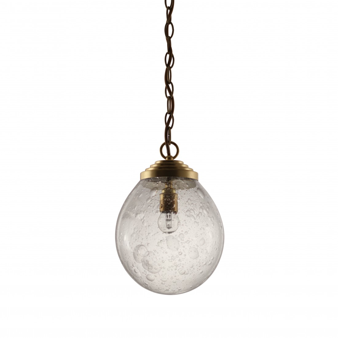 Small orb pendant mcl43s ceiling lights ceiling light porta resources aloadofball Choice Image