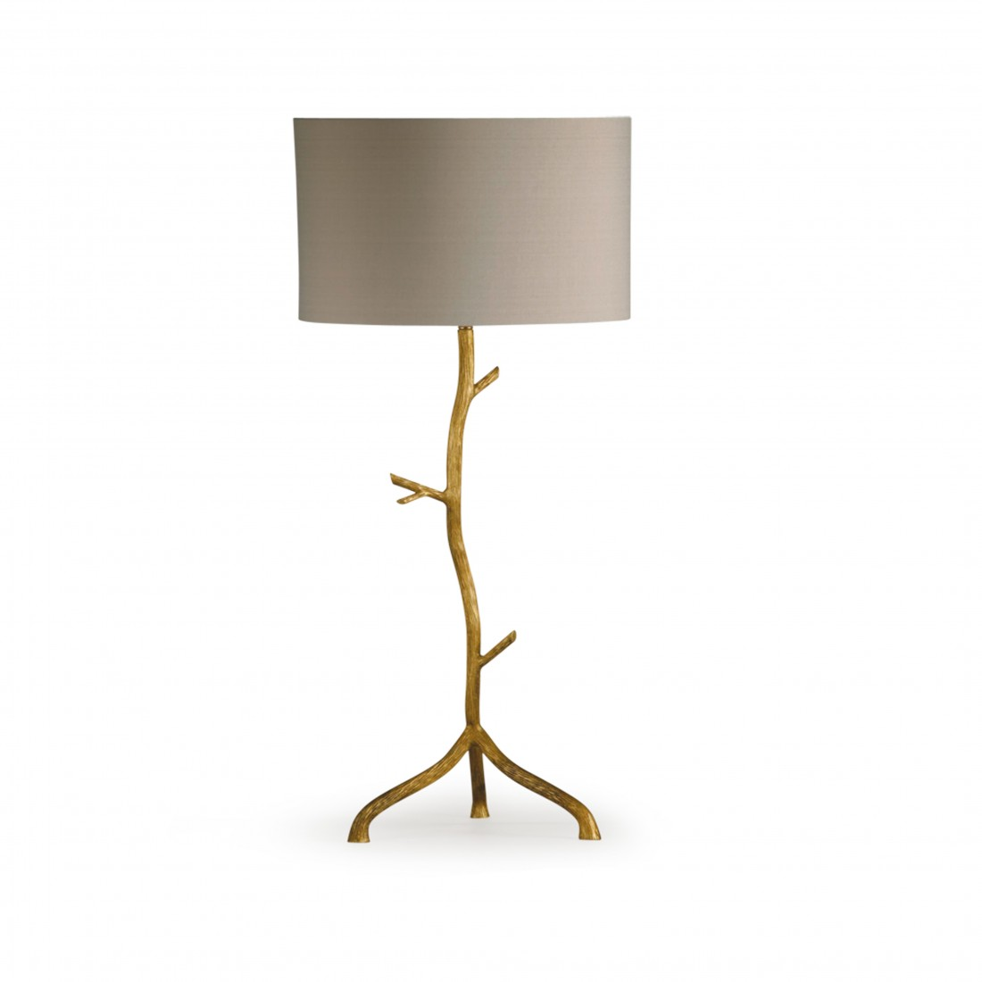 Awesome Twig Lamp