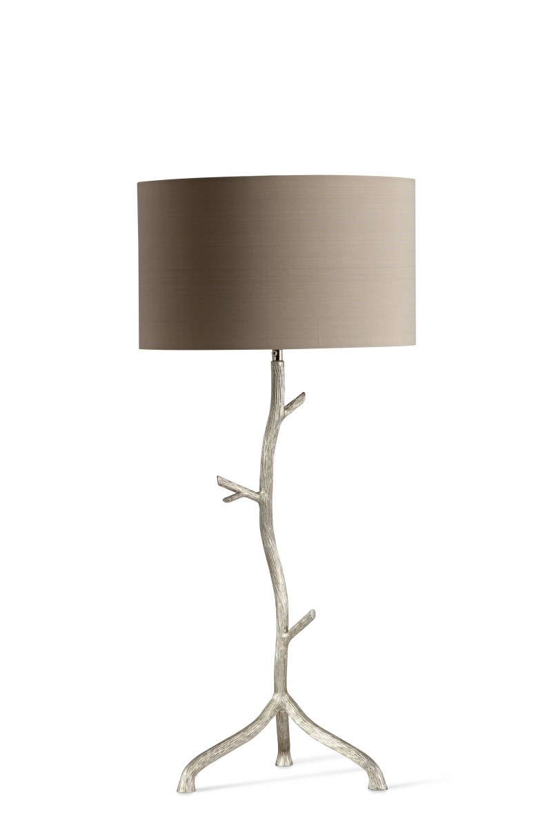 Twig lamp slb24 table lamps table lamps porta romana mozeypictures Image collections