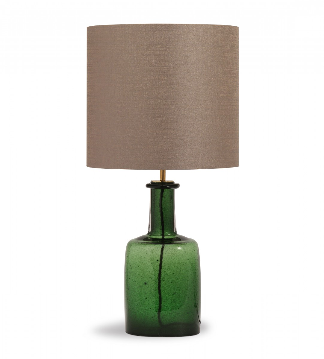 Attractive Apothecary Lamp