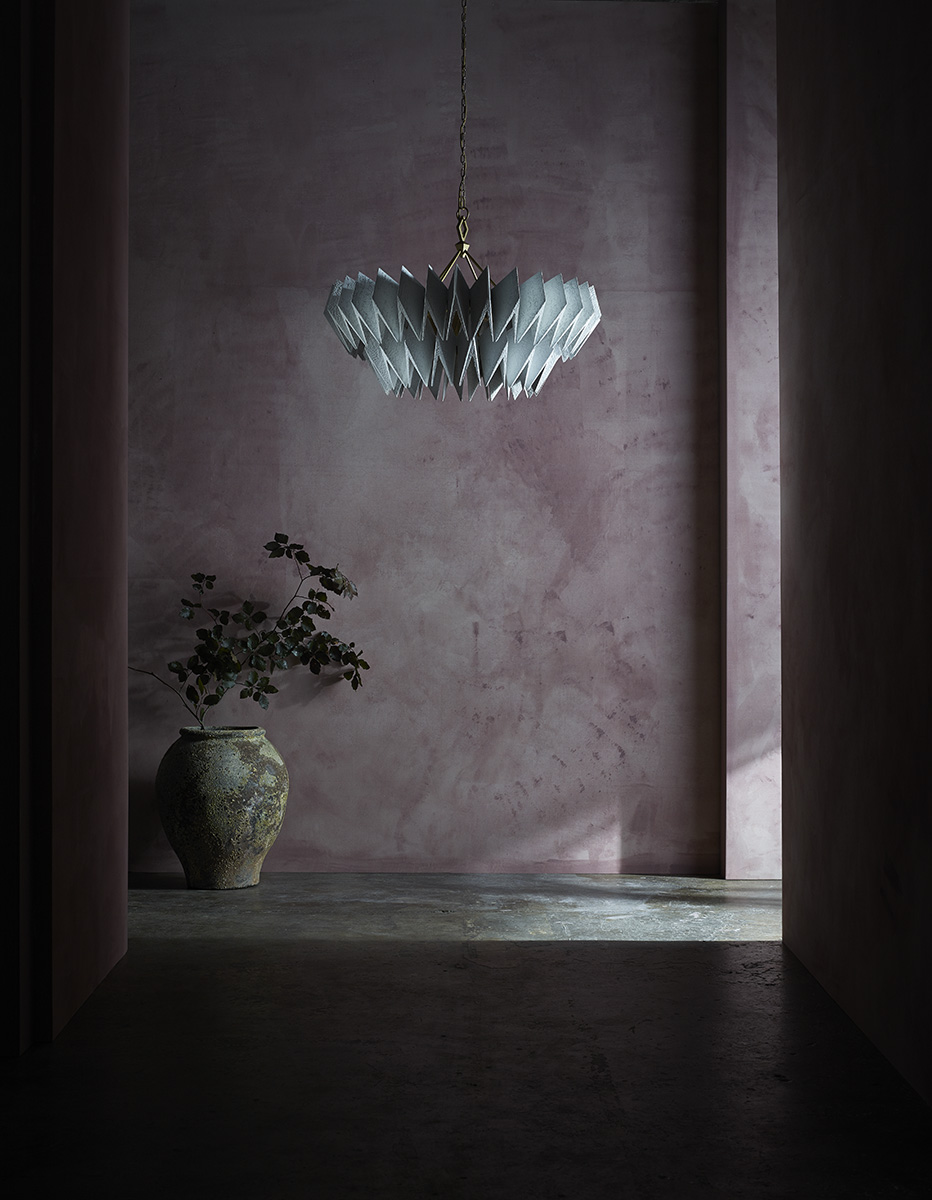 Porta Romana | Luxury Lighting and Furniture | Made in Britain