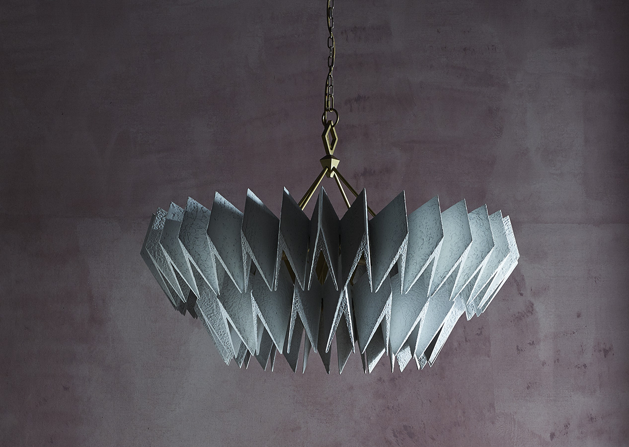 Ceiling lights & Porta Romana | Products | Luxury Lighting and Furniture azcodes.com