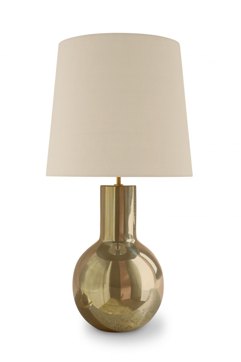Duke lamp slb69 table lamps porta romana resources mozeypictures Images