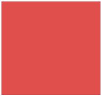London Freelance Meteor.js Developer