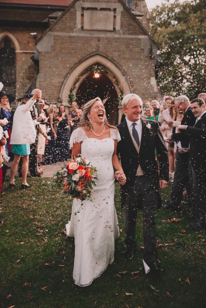 wedding photography putney