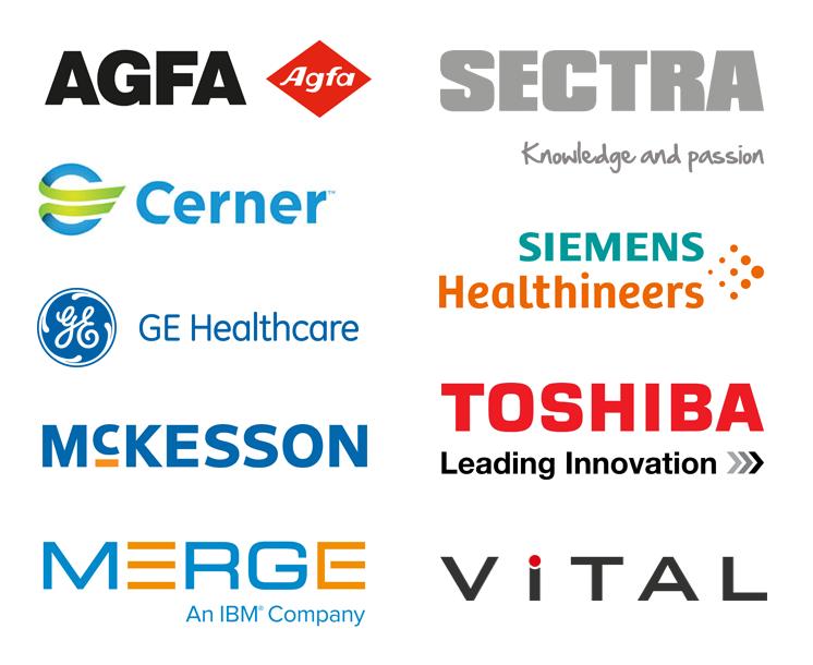 Steve TOMTEC partners 27.07.17