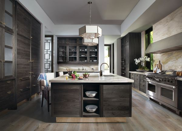 luxury kitchen interior design smallbone of devizes custom made luxury kitchens bedrooms