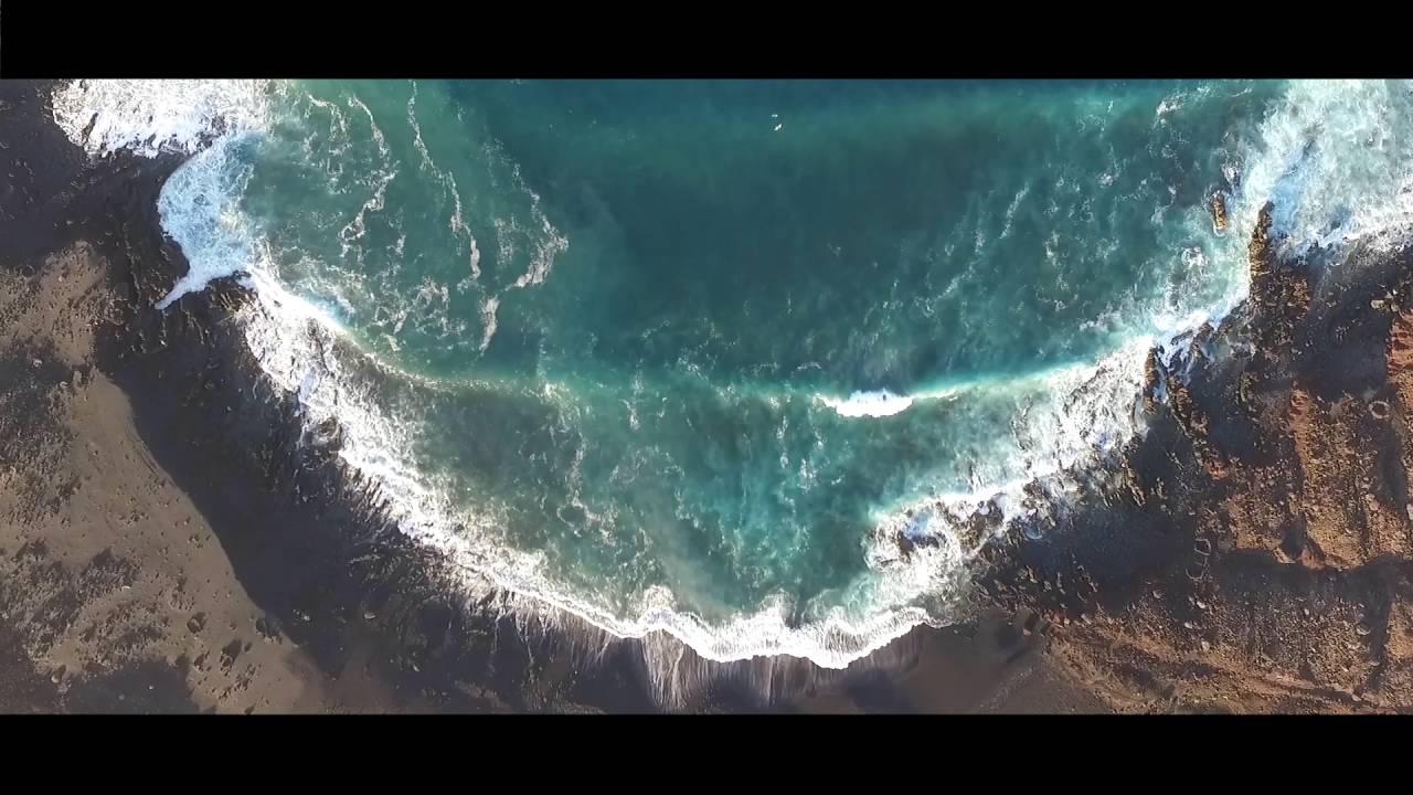 Arrecife con alquiler de coche en lanzarote solo ibiza for Pisos de alquiler en arrecife