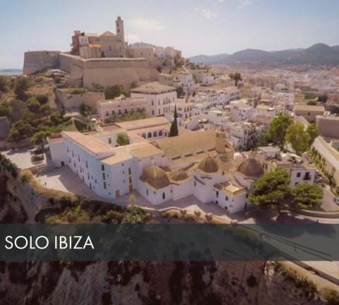 Los mejores hoteles de ibiza 5 estrellas de lujo solo ibiza - Hoteles cinco estrellas ibiza ...