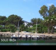 Apartamento Aldea Bonsai Santa Eulalia Ibiza, opiniones y reserva