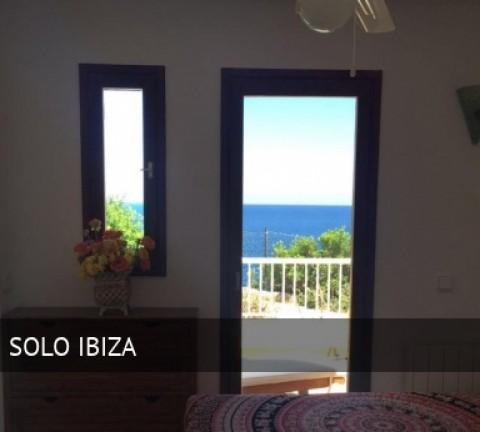 Apartamentos Casa Vacanza Ibiza San Carlos, opiniones y reserva