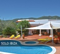Hostal Holiday Home Santa Eulalia I, opiniones y reserva