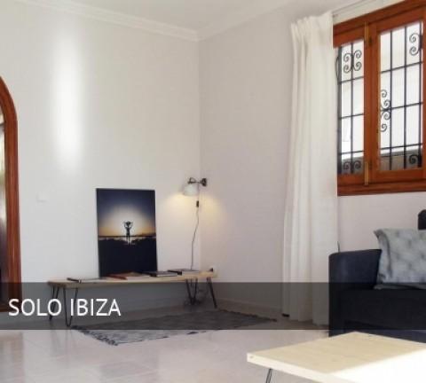 Villa Can Sensa, opiniones y reserva