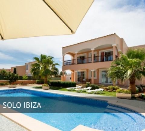 Villa Lila, opiniones y reserva