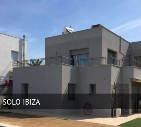 Villa Luca, opiniones y reserva