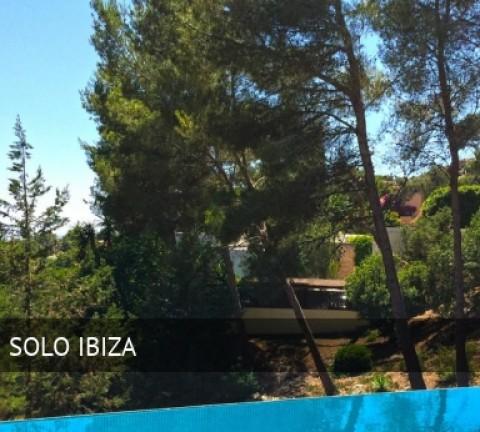 Villa VIento - Jesus, opiniones y reserva