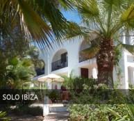 Hotel Casa Munich, opiniones y reserva