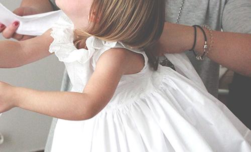 Tilly Daily - Blog - Imagem de destaque