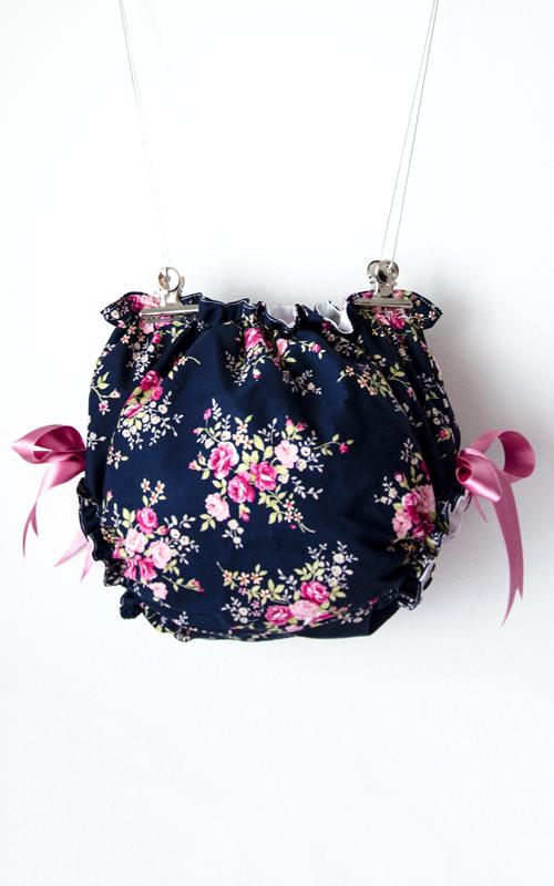 balaozinho-bouquet01