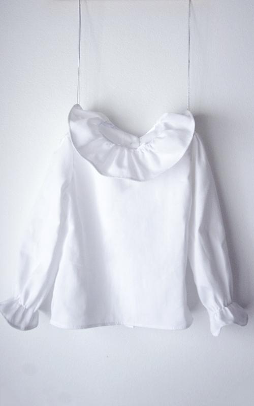 camisa-smoochie