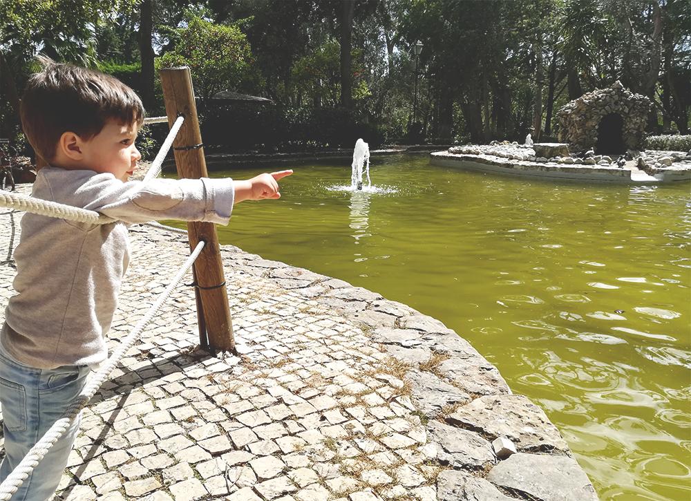 Parque Carmona BLoG Joana TILLY02