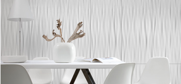 Designer-Wall-Panel-1