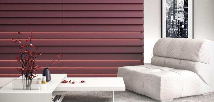 Designer-Wall-Panel-3
