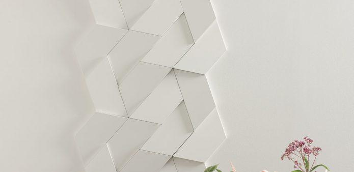 Designer Wall Tile 5