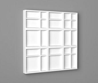 Designer Wall Tile 8 - W104