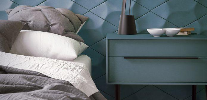Designer Wall Tile 3