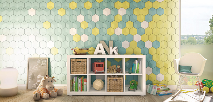 Designer-Wall-Panel-5