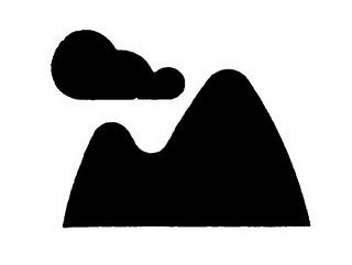 Landscape-icon