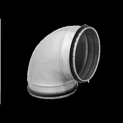Bpkl bpkfl 90 wentylacyjne kolana krotkie z uszczelka i mufowe alnor.37f537b4d4cafeda3fba9e5128a5761b1477