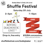 Shuffle-FACEBOOK