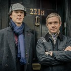 0220_Sherlock3_10April13