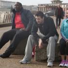 EOH Ep5 - Spanner, Alfie & Michelle