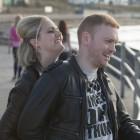 EOH - Ann-Marie & Ginger Tom 3