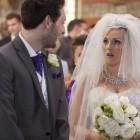 EOH - Alfie & Carly Wedding