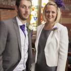EOH - Alfie & Ann-Marie Wedding