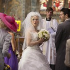 EOH - Carly & Alfie Wedding