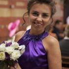EOH - Michelle Wedding