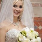 EOH - Carly Wedding