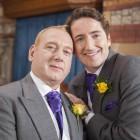 EOH - The Garys Wedding