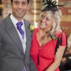 EOH - Tandeep & Judy Wedding
